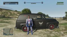 Xbox One Pc, Gta 5, Ps3, Cheating, Monster Trucks, Money, Learning, Link, Silver