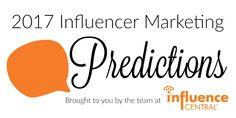 Influence Central (@InfluenceHQ)   Twitter