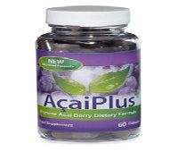 Find helpful review  and product information  for Acai Plus Extreme Fat Burner