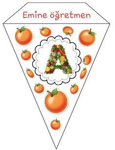 Malta, Plastic Cutting Board, Vitamins, Banner, Vegetables, Food, Craft Tutorials, Banner Stands, Malt Beer