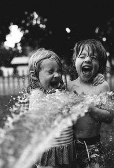 Készen állsz rá, hogy mosolyogj? Ezzel a 21 képpel nincs menekülés — boldoggá fognak tenni mindenkit! – utosmagazin.eu