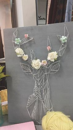 String Art стринг арт String Art string art 25 Ideas Gallery The post String Art string art appeared first on Decors. Bicycle String Art, String Wall Art, Nail String Art, Home Crafts, Diy And Crafts, Arts And Crafts, Jar Design, String Art Patterns, String Art Templates