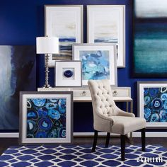 Enrich your walls with stylish art, now 20% off with promo code FF20 for our Friends & Family Sale--ends 11.11!