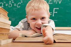 özeldersci: Çocuğunuz okula hazır mı?