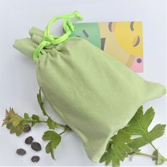 Helps with: muscle and joint tension, blood circulation, prevention of varicose veins. Bridal Shower Centerpieces, Improve Blood Circulation, Baby Massage, Mylar Balloons, Varicose Veins, Cotton Bag, Organic Skin Care, Silk Flowers, Herbalism