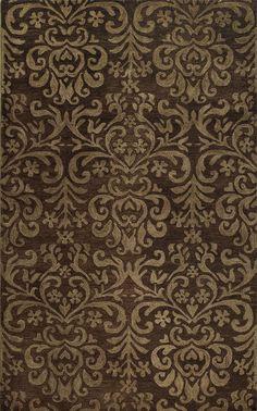 Area rugs alexanian carpet flooring ontario canada for Alexanian area rugs
