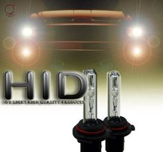 Xenon H7 HID Full System Head Light Kit for Subaru 06 Impreza / 05-06 Legacy (High Quality 8,000k + 1 Year Defective Warranty Only When Purchase From High Performance Parts) by High Performance Parts. $89.99. Manufactured from High Performance Parts. Brand New. Contact us for 1 year defective warranty.  NOTE: 90% American cars requires relay for any kind of HID  Relay ASIN #: B004A311BK  enter the ASIN # in Amazon Search Bar to find the relay