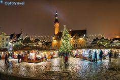 Tallinn: Offerta Mercatini di Natale Volo + Hotel a 88€ Super offerta Mercatini di Natale a Tallinn: volo + 3 notti in hotel centrale a soli 88€ prezzo finito! Clicca qui e prenota le offerte viaggi low cost! #logitravelsconti #logitravelviaggi #mercatinidinatale #offertelogitravel #offertetallinn #offertevolo+hotel #tallinnviaggi #viaggilowcost