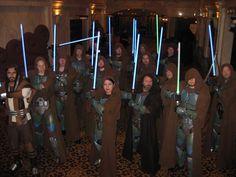 Old_Republic_Jedi_Armor_01