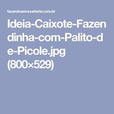 Ideia-Caixote-Fazendinha-com-Palito-de-Picole.jpg (800×529)