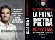 La tristezza del papa:  Krzysztof Charamsa sul caso delle due suore sposate