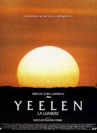 Image result for yeelen