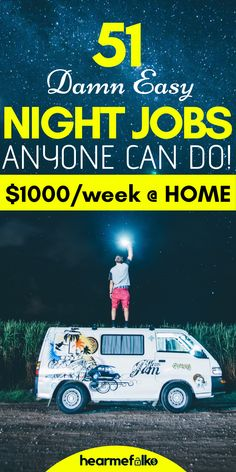 Legit work from home jobs, online jobs, part time work from home jobs, late night jobs to earn extra cash on the side. If you're looking for #workfromhomecareers #workfromhomecompaniesthatpayweekly these 51 #workfromhomecompanies will help you make $2000 or more every week. #freelancingjobs #remotejobsathome #workathomejobs #workfromjobs #hearmefolks #parttimejobs Are YOU Serious About Quitting Your 9-5?START 6 FIGURE BUSINESS WORKING FROM HOME USE MY SIMPLE FUNNEL TO MAKE SALES DAILYLearn…