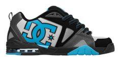DC Shoes™  Mens Cortex Shoe  dcshoes  oo i want lol