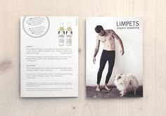 modularplus / limpets F 1, Print Design, Polaroid Film, Organic, Cover, Books, Livros, Livres, Book
