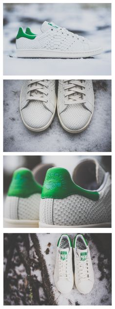 adidas Consortium Stan Smith - Snake websale.nikeairmaxshoppingonline.com cheap nike shoes Pick it up! cheap nike shoes outlet and all are just for $45