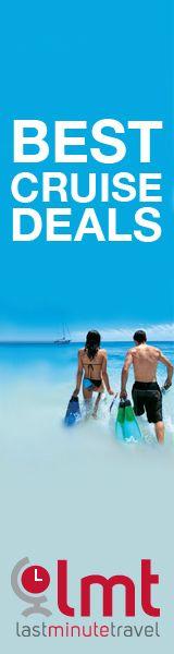 Carnival Cruise Tips