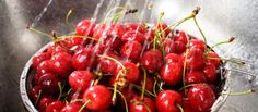 how-to-select-and-store-cherries.jpg