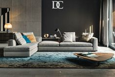 minotti-sofas-powell