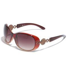ed06cb7690 Costa Del Mar Sunglasses - Hammock- Glass   Frame  Tortoise Lens ...