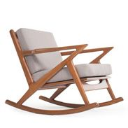 Kennedy Rocking Chair