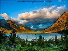Mirando al mundo con sentimientos: Bellos lugares del mundo 3
