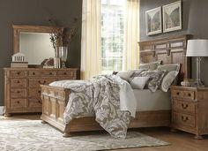 "Bedroom Sets Havertys our new bedroom suite! finally got ""grown up"" furniture ;) essex"