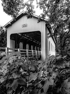 The Dorena Bridge was built in 1949.  Sometimes referred to as Star Bridge.   To see more of my photography go to www.michelejamesphotography, like my Facebook Fanpage Michele James Photography, follow me on Twitter @micheleyjames, or follow me on Instagram Michele James Photography. dorenabridge #coveredbridge #michelejamesphotography