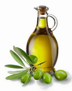 Rossano's Recommendation: Add olive or coconut oil to your shake for healthy fats! -Rossano  Come to Body Morph Gym in Ferndale, MI for all of your fitness needs! Call (248) 544-4646 TODAY to schedule an appointment or visit our website www.bodymorph.net for more information!