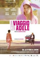 In viaggio con Adele Streaming VF complet*** en ligne gratuite Streaming vf # Streaming Vf, Streaming Movies, Hd Movies, Movies Online, Movie Tv, Adele, Movie Memes, Movie Quotes, New Movies 2018