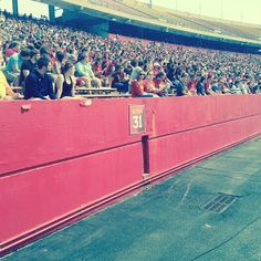 Thank you for coming out to the Cyclone Gridiron Club Spring Game this year. Iowa State, Coming Out, Club, Game, Spring, Instagram, Going Out, Gaming, Toy