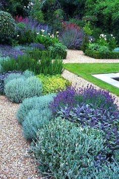 Image result for three seasons of beauty garden