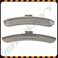 55g x 100 Schlaggewichte Stahlfelgen Auswuchtgewichte Wuchtgewichte Gewichte - http://autowerkzeugekaufen.de/haskyy/55g-x-100-schlaggewichte-stahlfelgen-gewichte