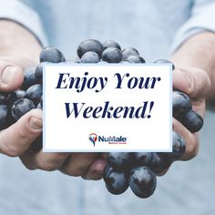 #Enjoy your #weekend! . . . . . . #NuMale #Men #Fun #Relax #FunTimes #Adventure #Health #healthygoals #Strength #Strong #Love #Happy #Healthy #HealthyFood #Growth #NewLife #Dream #Dreams #Work #Courage #Wisdom #life #fit #Fitness #winner #Motivation #Inspiration #MotivationalQuotes
