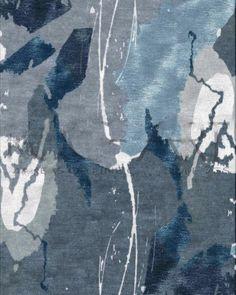 Rug Art - Makers of Fine Custom Rugs Rug Texture, Wood Painting Art, Fabric Rug, Patterned Carpet, Textured Carpet, Magic Carpet, Carpet Design, Custom Rugs, Carpet Runner