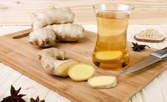 Health benefits of ginger. Advantages of ginger. Uses of ginger. Ways to use ginger. Ginger for stomach pain. Ginger for treating various health problems. Home Remedies, Natural Remedies, Natural Treatments, Ginger Uses, Fresh Ginger, Lemon Uses, Health Benefits Of Ginger, Natural Kitchen, How To Increase Energy