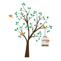 This is a digital cutting file designed to be used with an craft cutting machine like a Cricut or a Silhouette. This product includes: 1 SVG 1 DXF Art Clipart, Vector Art, Bird Tree, Silhouette, Texture Painting, Paint Designs, Creative Art, Clip Art, Graphic Design