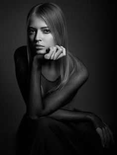 Photographer Шевченко Юрий (Yuri Shevchenko) - *** #1888172. 35PHOTO