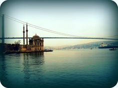 Ortaköy