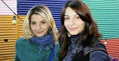 Renata Vasconcellos, Gisele Bundchen... Saiba quais famosos têm irmãos gêmeos