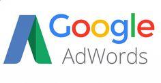 marketing: Διαφήμιση στα AdWords της Google