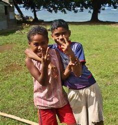 Kids are kids everywhere!  Fiji Figi Islands, Fiji, Couple Photos, Couples, Couple Shots, Couple Photography, Couple, Couple Pictures