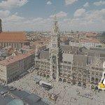 LiMux adé  Kickt München Linux und plant die Rückkehr zu Microsoft?