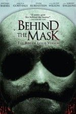 Watch Behind the Mask: The Rise of Leslie Vernon online free