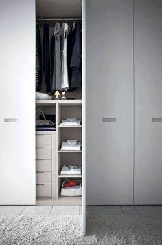 Furniture Sunny Buckingham Wardrobe 2 Draw Mirror Door No Flatpacks Home & Garden