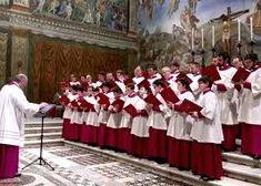 Catholic Blogs, Catholic News, Catholic Prayers, St Monica, Kingdom Of Heaven, July 11, Patron Saints, Pope Francis, Names Of Jesus