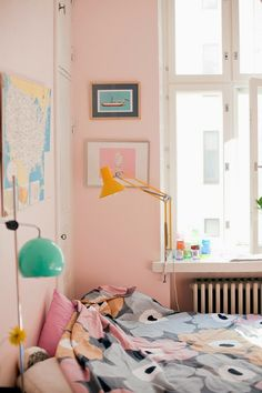 design is mine : isn't it lovely?: INTERIOR INSPIRATION : A RANDOM WEDNESDAY.