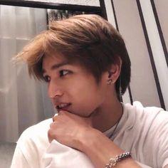 Nct 127, Winwin, Jaehyun, Lee Taeyong, Kpop, Meme Faces, Boyfriend Material, Nct Dream, K Idols
