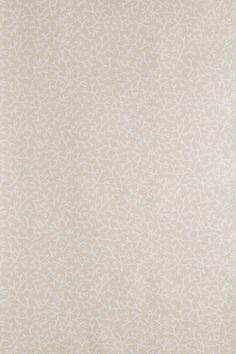 Samphire BP 4001 - Wallpaper Patterns - Farrow & Ball