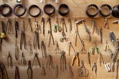 What bonsai tools do you consider essential for getting started? See which three made our list for beginner bonsai growers, and which you can hold off on when you're just starting out.